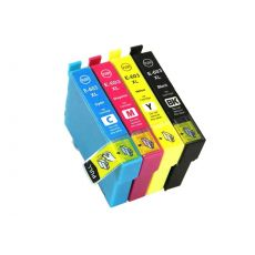 Epson 603XL (4pack)